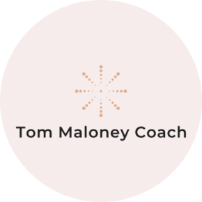 Tom Maloney Coach